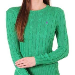 🔴Ralph Lauren Sweater